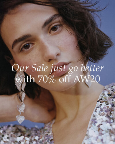 SALE ALERT: YOUR 70% DISCOUNT AWAITS YOU HERE!