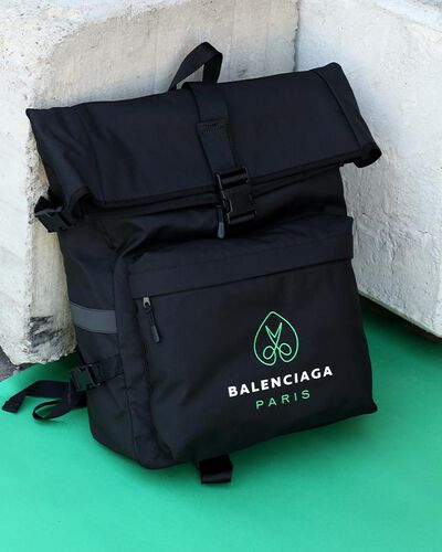 Have you already found the bag you've been looking for?