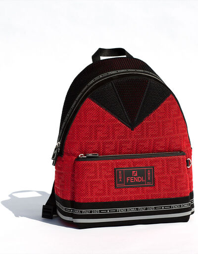 The backpack you've always wanted is here
