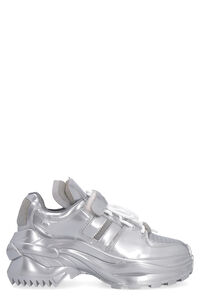 Retro Fit low-top sneakers, Low Top sneakers Maison Margiela woman