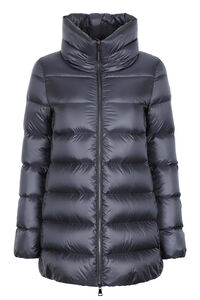 Anges down jacket, Down Jackets Moncler woman