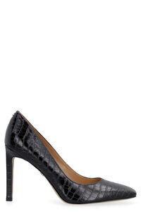 Beth leather pumps, Pumps Sam Edelman woman