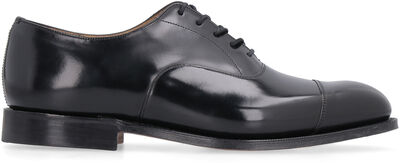 Consul 173 leather shoes