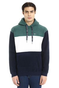Hooded sweatshirt, Hoodies Tommy Jeans man