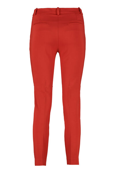 Bello tailored trousers