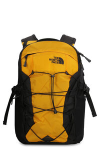 Zaino Borealis in nylon, Zaini The North Face man