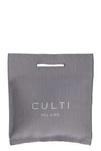 'Oficus Home scented sachet, Lifestyle Culti Milano woman