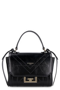 Mini-bag Eden in pelle, Borse a mano Givenchy woman