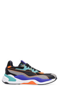Sneakers low-top RS-2K Internet Exploring, Sneakers basse Puma woman