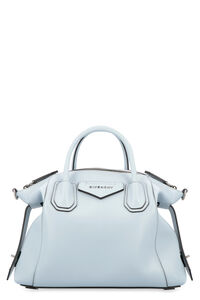 Borsa Antigona Soft in pelle, Borse a mano Givenchy woman