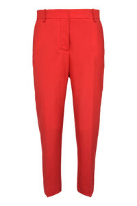 Tailored wool trousers, Trousers suits Marni woman