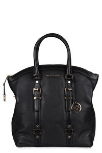 Bedford Legacy leather tote, Tote bags MICHAEL MICHAEL KORS woman