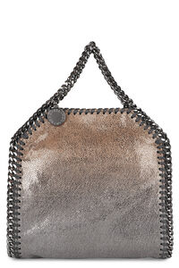 Falabella mini handbag, Top handle Stella McCartney woman