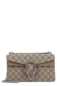 Dionysus shoulder bag, Shoulderbag Gucci woman