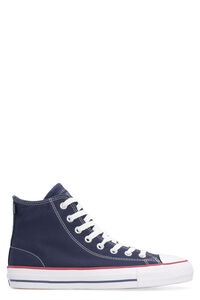 CTAS Pro canvas high-top sneakers, High Top Sneakers Converse man