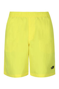Shorts da mare, Costumi da bagno The North Face man