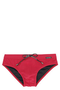 Swim briefs, Swimwear Dolce & Gabbana man