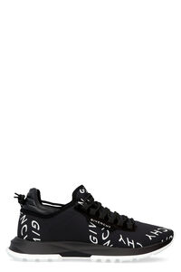 Spectre low-top sneakers, Low Top Sneakers Givenchy man
