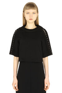 Cotton crop top, Crop tops 3.1 Phillip Lim woman