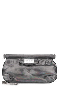 Glam Slam Red Carpet clutch, Clutch Maison Margiela woman