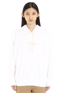 Cotton hoodie, Hoodies Stella McCartney woman