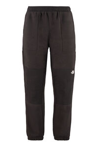 Fleece trousers, Track Pants The North Face man