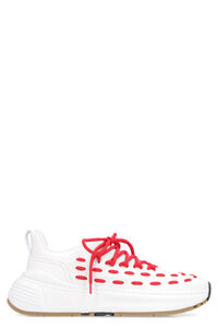 Speedster leather sneakers, Low Top sneakers Bottega Veneta woman