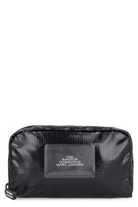 The Ripstop nylon wash bag, Beauty Cases Marc Jacobs woman
