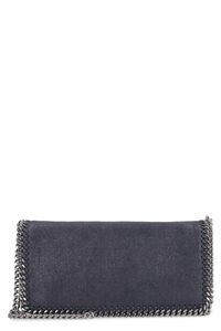 Falabella cross body bag, Shoulderbag Stella McCartney woman