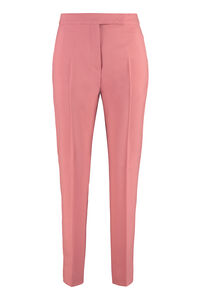 Tempo tailored trousers, Trousers suits Max Mara woman