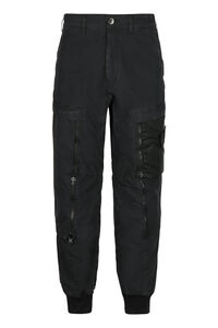 Shadow Project - Cargo pants, Casual trousers Stone Island man