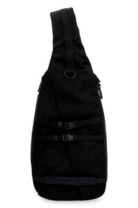 Nylon bag, Bag 6 Moncler 1017 Alyx 9SM woman