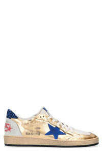 Ball Star low-top sneakers, Low Top sneakers Golden Goose woman