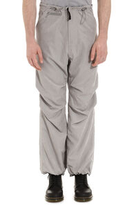 Cargo trousers, Casual trousers 032c man
