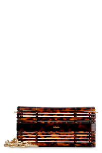 Sylva clutch, Clutch Cult Gaia woman