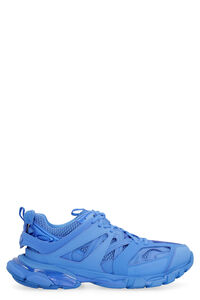 Track techno fabric sneakers, Low Top Sneakers Balenciaga man