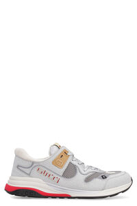 Ultrapace glitter sneakers, Low Top Sneakers Gucci man