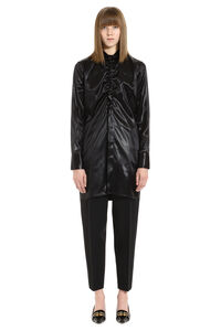 Satin shirt, Shirts Bottega Veneta woman
