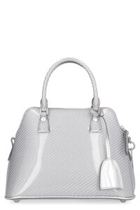 5AC mini handbag, Top handle Maison Margiela woman