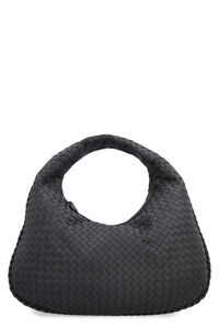 Veneta Intrecciato Nappa bag, Tote bags Bottega Veneta woman
