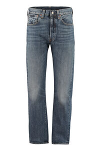 1947 501 jeans - Levi's Vintage Clothing, Straight jeans Levi's Made & Crafted man