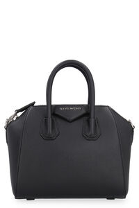 Borsa Antigona in pelle, Borse a mano Givenchy woman