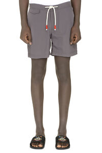 Standard swim shorts, Swimwear Orlebar Brown man