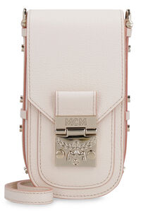 Patricia mini crossbody bag, Shoulderbag MCM woman