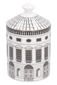 Architettura scented candle, 300g, Candles & home fragrance Fornasetti woman