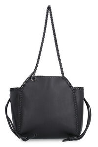 Falabella reversible tote bag, Tote bags Stella McCartney woman