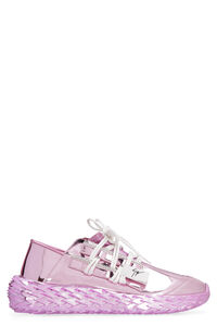 Urchin low-top sneakers, Low Top sneakers Giuseppe Zanotti woman