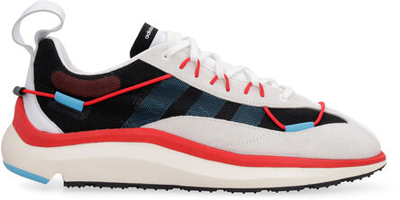 Y-3 Shiku Run sneakers, Low Top Sneakers adidas Y-3 man