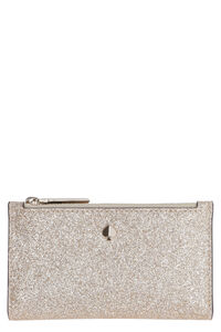 Burgess Court wallet, Wallets Kate Spade New York woman