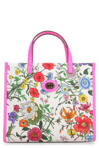 Tote-bag with print, Top handle Gucci woman